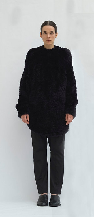 KNIT Look11 AW18_knit