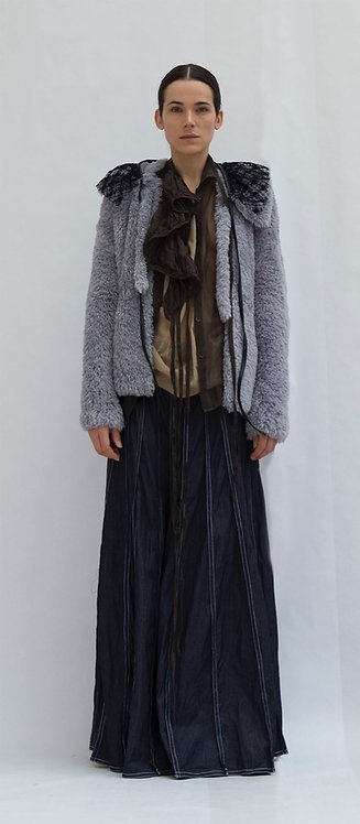 KNIT Look15 AW18_knit