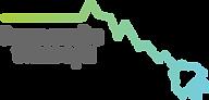 sumanus tausoja logo.png