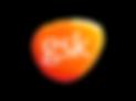 gsk logo.png