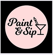 Paint and sip Logo.jpg