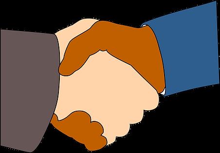 handshake-310912_1280.png