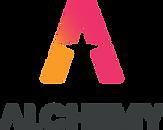 Alchemy_Logo_RGB_Primary_200px.png