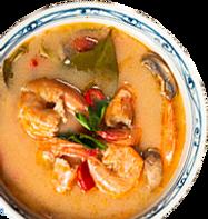 Fish_soup.png