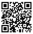 Cup QR Code.png