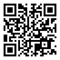 qrcode_Zoofari_Mask_Category_Page.png