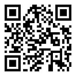 DZ Dev Bundle Unlock.png