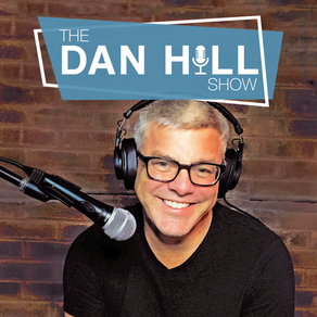 Dan on Race -- NPR