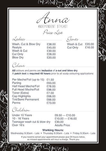 A4 Price List.jpg