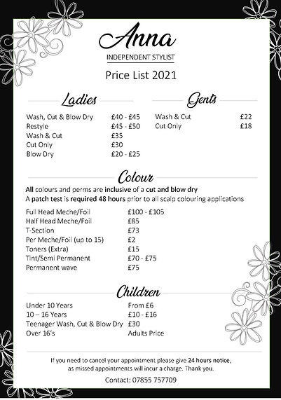 Anna Price List.jpg