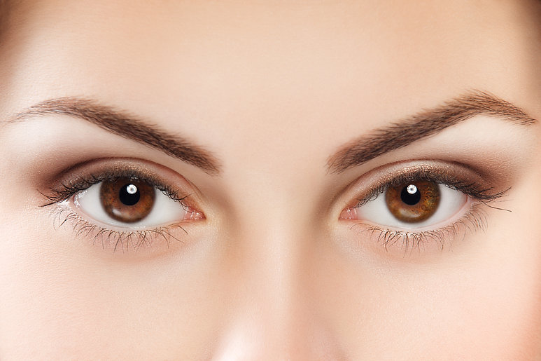 Close up image of female brown eyes.jpg