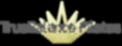 TrueBalance-NEW-logo-large.png