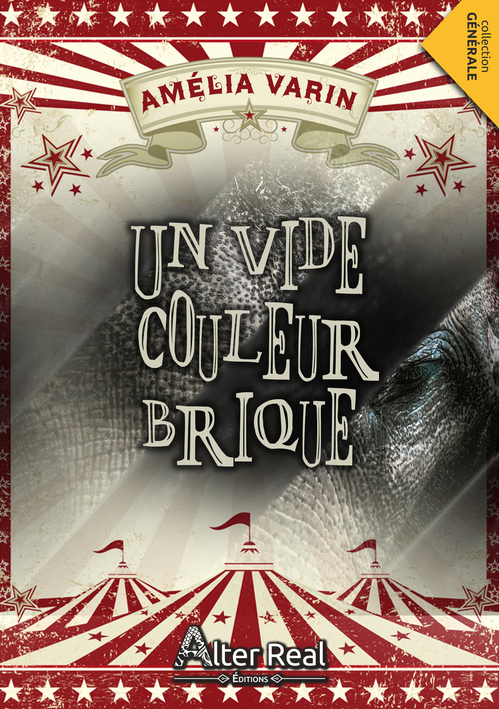Gabarit-numérique_-_Un_vide_couleur_Brique_-_V1