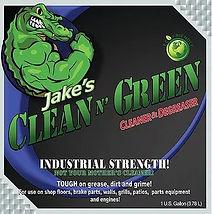 Jakes 001 Logo.JPG