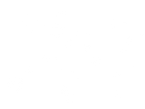 kisspng-pattern-the-winter-snow-5a697dca