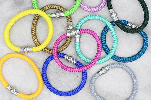 Bracelet Zéro