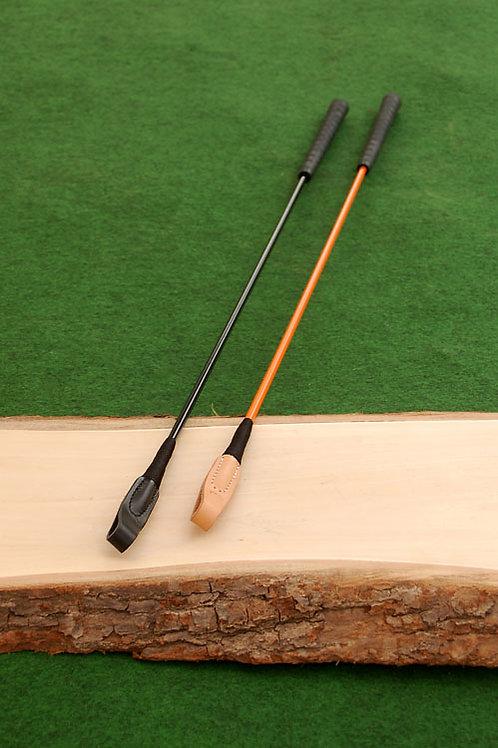 Stick - 95cm