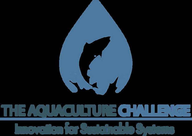 The Aquaculture Challenge