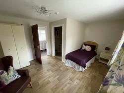 Room 18.jpg