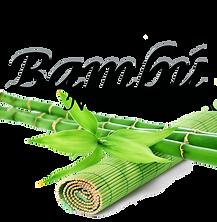 Bambu Natura Spa