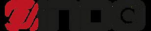 DJIndo_Logo_TT_edited.png