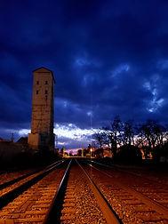Brian's night train-grain twr pic.jpg