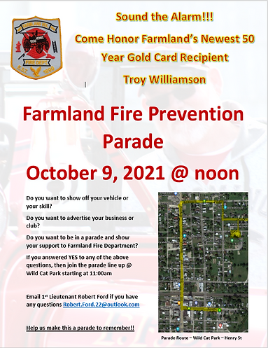 Fire Prevention Parade Flyer.PNG