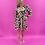 Thumbnail: Berk Printed Dress
