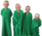 green-pod.jpg