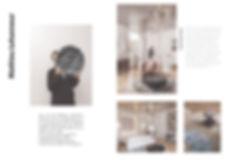 five designers (glissé(e)s) 5.jpg
