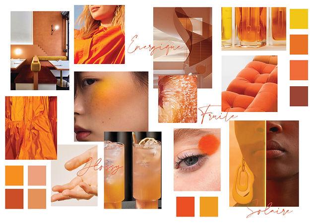 moodboard tangerine.jpg