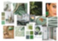 moodboard vert.jpg