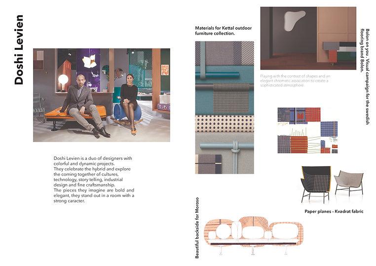 five designers (glissé(e)s) 3.jpg