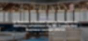 Capture d'écran 2020-02-14 à 14.00.07.pn