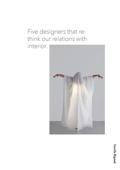 five designers (glissé(e)s).jpg