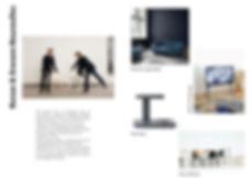 five designers (glissé(e)s) 4.jpg