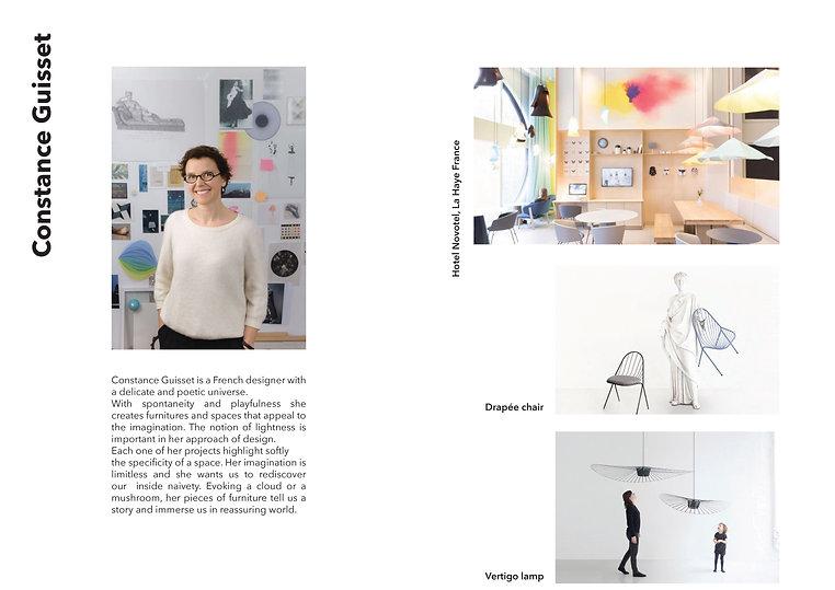 five designers (glissé(e)s) 2.jpg