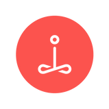Yoga Store Logo.png