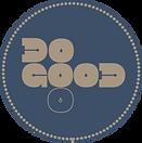 Dogood golden Logo.png
