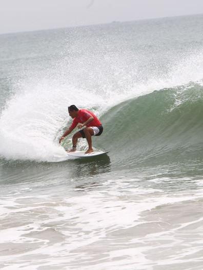 surf 4.jpg