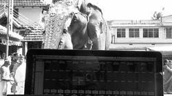 Recording 7