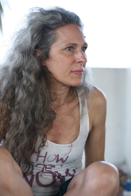 Sandra Schultze