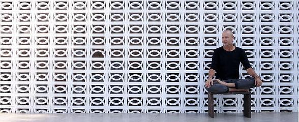 Sitting Yogi 02.jpg