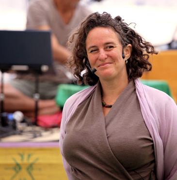 Roni Friedman