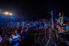 Nadav Covelong Point Festival