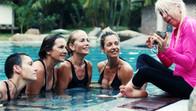 girls-in-pool.jpg