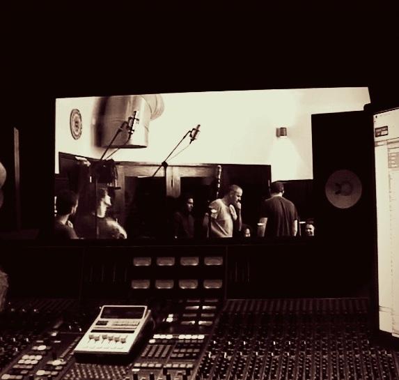 Recording 1
