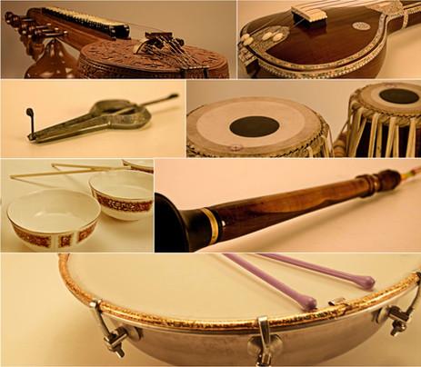 Acoustic Recordings.jpg