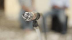 Recording 5