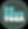 DoGood Yoga Logo beads_Yoga_DEF.png